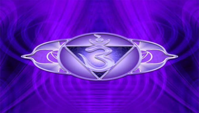 how to open your third eye chakra